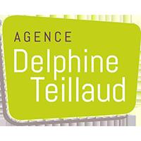 Agence Delphine Teillaud
