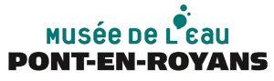 Logo Musée de l'eau