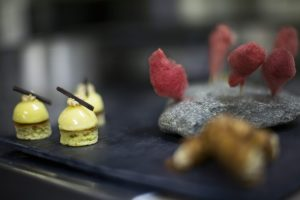 Photo culinaire ©Agence Witty